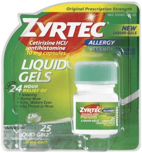 zyrtec-allergy-24-hour-10mg-liquid-gels-25-ct