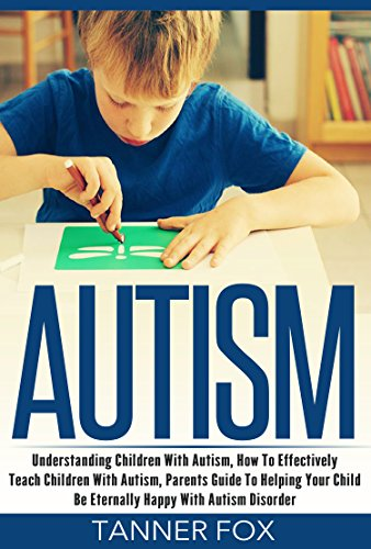 understanding autism in children Understanding behavior is a national is an evidence-based practical science that can help children and adults with autism and other developmental.