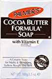 Palmers Cocoa Butter Formula Soap