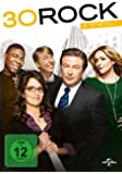 30 Rock - 4. Staffel [3 DVDs]