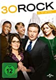30 Rock - 4. Staffel [3