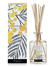 Fragonard Mimosa Room Fragrance Diffuser 200ml