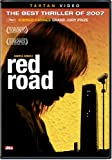Red Road [Import]