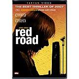 Red Road ~ Kate Dickie