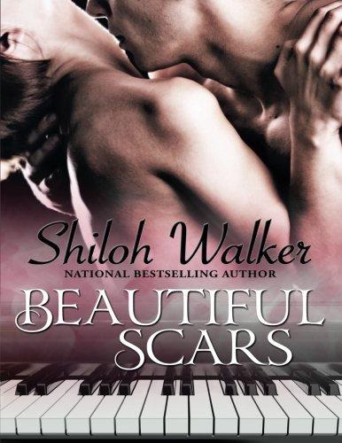 Image of Beautiful Scars