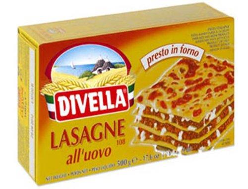divella-lasagne-alluovo-con-uova-fresche-presto-in-forno-500-g