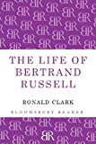 The Life of Bertrand Russell (1448200830) by Clark, Ronald