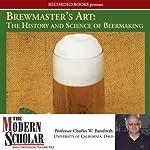 Brewmaster's Art | Charles Bamforth