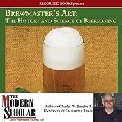 Brewmaster's Art | [Charles Bamforth]