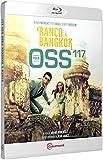 Banco à Bangkok pour OSS 117 [Blu-ray]