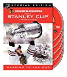 NHL Stanley Cup Champions 2010: Chicago Blackhawks (Special Edition) at Amazon.com