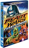 Transformers Beast Wars: Season 1 [Import]
