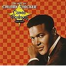 Best of Chubby Checker