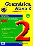 Gramatica Ativa - Versao Brasileira: Book 2 (Brazilian Version)