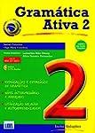 Gram�tica ativa 2 (3CD audio)
