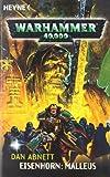 Warhammer 40,000 - Eisenhorn: Malleus