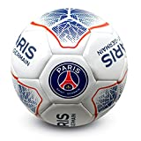 Paris Saint Germain F.C. Football PR WT Official Merchandise
