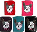Yufashion Dog 3D features Pattern Med...
