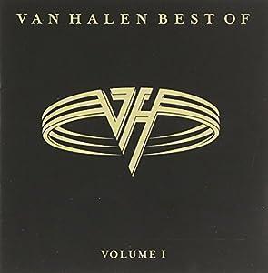 Best of, Volume 1