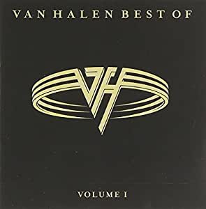 Best of, Volume 1
