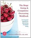 The Binge Eating and Compulsive Overe...