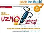 UZMO - Denken mit dem Stift: Visuell...