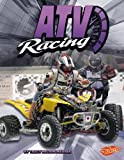 img - for ATV Racing (Super Speed) book / textbook / text book