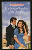 img - for Gallant Lord Ives (Signet Regency Romance) book / textbook / text book