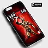 Get New Wwe 2k14 The Rock Gameplay