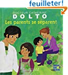 Les parents se s�parent