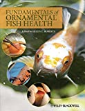 img - for Fundamentals of Ornamental Fish Health book / textbook / text book