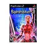 Summoner 2 - PlayStation 2