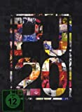 Pearl Jam Twenty [DVD] [Import]