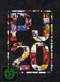 Image of Pearl Jam Twenty
