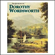 The Journals of Dorothy Wordsworth | [Dorothy Wordsworth]
