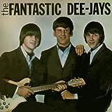 Fantastic Dee-Jays