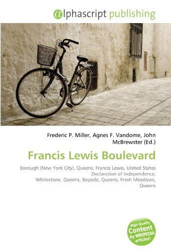francis-lewis-boulevard-borough-new-york-city-queens-francis-lewis-united-states-declaration-of-inde