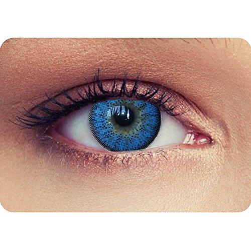 2-bleues-lentilles-de-contact-avec-ou-sans-correction-natural-aqua-bleu-lentilles-de-contact-coloree
