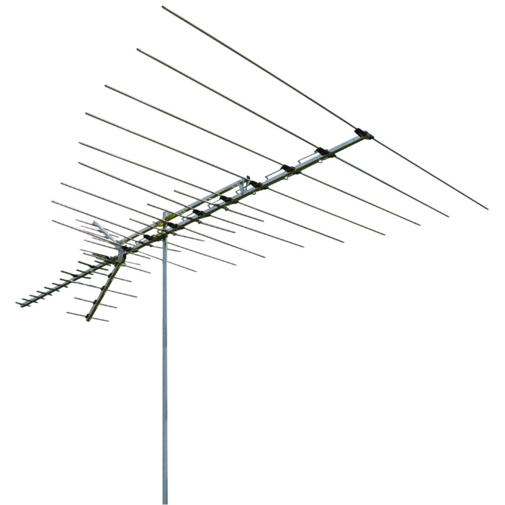 Mpuv Bljl Aa on Long Range Lava Outdoor Hdtv Antenna Hd 2805