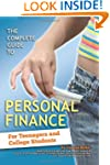 The Complete Guide to Personal Financ...