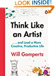 Think Like an Artist: . . . and Lead...