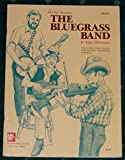 img - for The Bluegrass Band book / textbook / text book