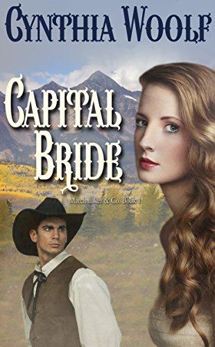 capital-bride-matchmaker-co-book-1