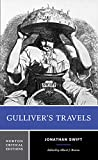 Image of Gulliver's Travels (Norton Critical Editions)