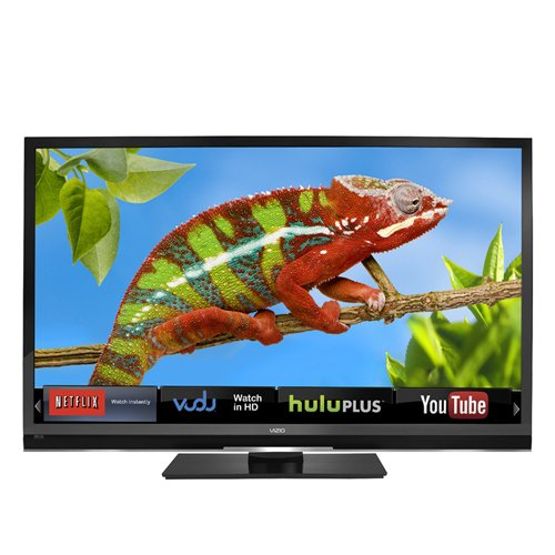 Cyber monday deals on 70 inch tv