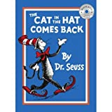 Dr. Seuss The Cat in the Hat Comes Back (Dr Seuss)