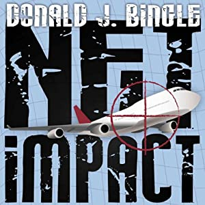 Net Impact | [Donald J. Bingle]