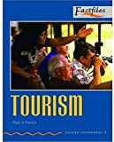 Factfiles: Tourism: 700 Headwords (Oxford Bookworms ELT) (French Edition) (0194232921) by Davies, Paul