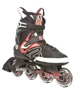 K2 SPORTS Men's Exo Inline Skates (13)