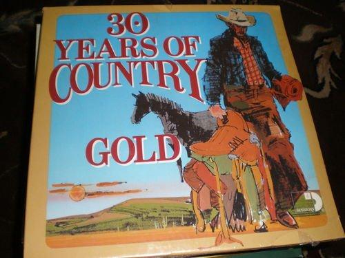 Patsy Cline - The Country Album (24 Country Classics) - Zortam Music